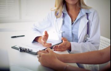 MEDICAL SUPERVISOR-OUTPATIENT/EMERGENCY