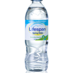 Lifespan Water Picture